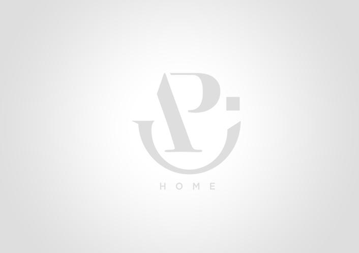 A vendre Chateauneuf Sur Loire 7504051 Api home